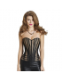 h. Corsets Overbust